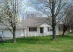 Foreclosed Home in STATE ROUTE 95, Mount Gilead, OH - 43338