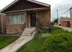 Foreclosed Home en S WHIPPLE ST, Chicago, IL - 60652