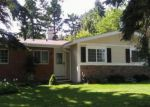 Foreclosed Home en MAGNOLIA LN, Lake Villa, IL - 60046