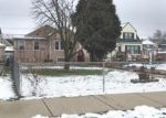 Foreclosed Home en W HENDERSON ST, Chicago, IL - 60634