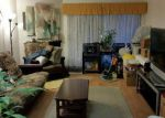 Foreclosed Home en IMPERIAL WAY, Daly City, CA - 94015