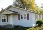 Foreclosed Home en E STATE HIGHWAY 312, Blytheville, AR - 72315