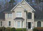 Foreclosed Home in INDIGO RUN LN, Gastonia, NC - 28056