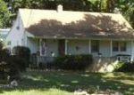Foreclosed Home en OAKLAND RD, Sykesville, MD - 21784
