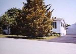 Foreclosed Home en WESTWOOD DR, York, PA - 17404