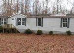 Foreclosed Home en OSWEGO RD, Crossville, TN - 38572