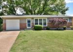 Foreclosed Home en LYNN HAVEN LN, Hazelwood, MO - 63042