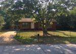 Foreclosed Home in CORNELL DR, Jonesboro, GA - 30238