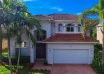 Foreclosed Home en MALAGROTTA CIR, Cape Coral, FL - 33909
