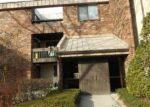 Foreclosed Home in W GOOD HOPE RD, Milwaukee, WI - 53209