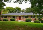 Foreclosed Home in HILLSBORO RD, Clarksville, TN - 37042