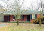 Foreclosed Home en ELM ST, Humboldt, TN - 38343