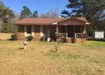Foreclosed Home en REIDS FERRY RD, Buckhead, GA - 30625