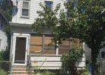 Foreclosed Home en WHITE ST, Orange, NJ - 07050