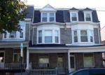 Foreclosed Home en S 19TH ST, Reading, PA - 19606