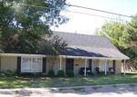 Foreclosed Home in GREYSTONE AVE, Oklahoma City, OK - 73120