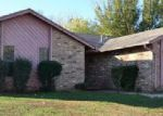 Foreclosed Home en JACKSON DR, Norman, OK - 73071