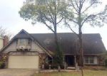 Foreclosed Home in S 96TH EAST AVE, Tulsa, OK - 74129