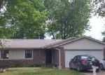 Foreclosed Home en W KENT ST, Broken Arrow, OK - 74012