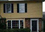 Foreclosed Home in STRATMORE DR, Shreveport, LA - 71115