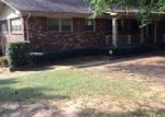 Foreclosed Home in DODSON DR, Atlanta, GA - 30344