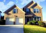 Foreclosed Home in BAFFIN RD, Atlanta, GA - 30349