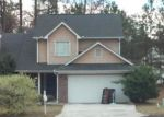 Foreclosed Home in ROCK SHOALS WAY, Atlanta, GA - 30349