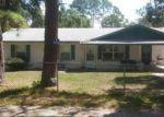 Foreclosed Home en NE 9TH ST, Gainesville, FL - 32609