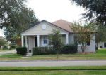 Foreclosed Home en WATER LOCUST DR, Orlando, FL - 32828