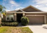 Foreclosed Home in HIGHLAND MEADOWS ST, Davenport, FL - 33837