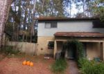 Foreclosed Home en SW 45TH AVE, Gainesville, FL - 32608