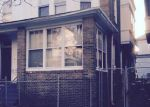 Foreclosed Home en N HARTFORD AVE, Atlantic City, NJ - 08401