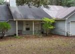 Foreclosed Home en CAMINO REAL, Tallahassee, FL - 32311