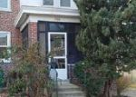 Foreclosed Home in W 31ST ST, Wilmington, DE - 19802