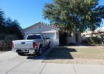 Foreclosed Home en W OCOTILLO LN, Surprise, AZ - 85374