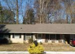 Foreclosed Home in CARRIAGE LN, Atlanta, GA - 30349