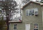 Foreclosed Home en HI ROC CIR NE, Conyers, GA - 30012