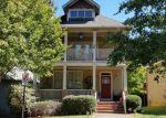Foreclosed Home in BENTEEN PARK DR SE, Atlanta, GA - 30315