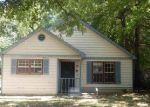Foreclosed Home in CHENEY ST, Atlanta, GA - 30344