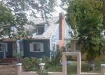 Foreclosed Home in MONTGOMERY AVE, Hayward, CA - 94541