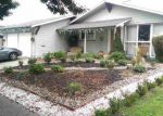 Foreclosed Home en BROADMORE AVE, Hayward, CA - 94544