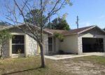 Foreclosed Home en RUSHWOOD CT, Tampa, FL - 33615