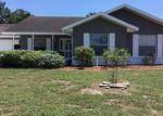 Foreclosed Home en 25TH DR W, Bradenton, FL - 34209