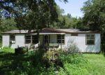 Foreclosed Home en EMILY DR, Dade City, FL - 33523