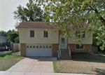 Foreclosed Home en FREEMAN AVE, Streamwood, IL - 60107