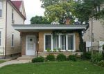 Foreclosed Home en W 63RD PL, Chicago, IL - 60629