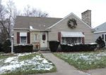 Foreclosed Home en W WATER ST, Kankakee, IL - 60901