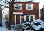 Foreclosed Home en W 75TH PL, Chicago, IL - 60620