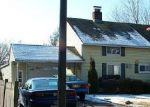 Foreclosed Home in BLACKSMITH RD, Levittown, NY - 11756