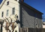 Foreclosed Home en WOLCOTT ST, New Haven, CT - 06513